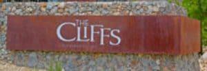 cliffs-entrance-cropped