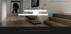 Search By Address or MLS#